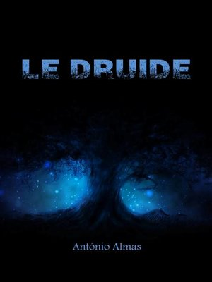 cover image of Le druide